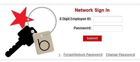 macys insite my schedule login sign in